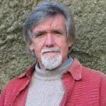 Adrian Whittlesea