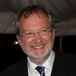 Rob Brunt