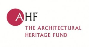Architectural Heritage Fund