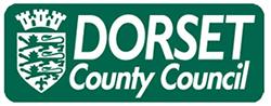 DorsetCC logo