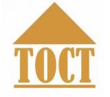 TOCT logo
